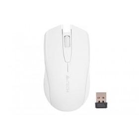 """Ноутбук Lenovo IdeaPad 320-15IKB (80XL02TTRA); 15.6"""" FullHD (1920x1080) TN LED глянцевый антибликовый / Intel Core i7-7500U (2.7"""
