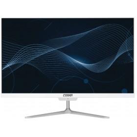 """Купить ᐈ Кривой Рог ᐈ Низкая цена ᐈ Фитнес-браслет Smart Band Y2 Black (350272); 0.87"""" OLED / Bluetooth 4.0 / IP54 / 60 мАч / 22"""