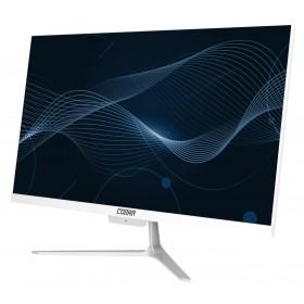 Купить ᐈ Кривой Рог ᐈ Низкая цена ᐈ Комплект (клавиатура, мышь) Motospeed CK888 Outemu Blue Silver/Black USB