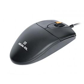 """Ноутбук Asus FX502VD (FX502VD-FY012T); 15.6"""" (1920x1080) IPS LED глянцевый антибликовый / Intel Core i5-7300HQ (2.5 - 3.5 ГГц) /"""