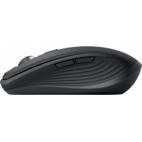 "Ноутбук HP 250 G6 (2RR91ES); 15.6"" (1366x768) TN LED матовый / Intel Pentium N3710 (1.6 - 2.56 ГГц) / RAM 4 ГБ / HDD 500 ГБ / In"