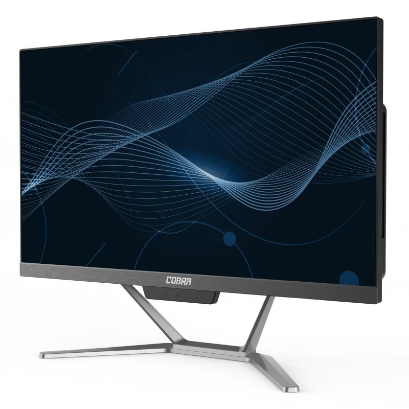 Купить ᐈ Кривой Рог ᐈ Низкая цена ᐈ Персональный компьютер HP 285 G2 MT (Y5Q10ES); AMD A8-7600B (3.1 - 3.8 ГГц) / RAM 8 ГБ / HDD