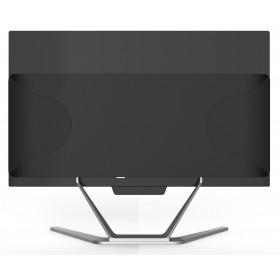 Купить ᐈ Кривой Рог ᐈ Низкая цена ᐈ Персональный компьютер HP 260 G2 DM (3EC40ES); Intel Core i5-6200U (2.3 - 2.8 ГГц) / RAM 4 Г