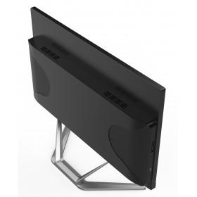 Купить ᐈ Кривой Рог ᐈ Низкая цена ᐈ Персональный компьютер HP 260 G2 DM (2TP17EA); Intel Core i3-6100U (2.3 ГГц) / RAM 8 ГБ / HD
