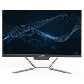 """Купить ᐈ Кривой Рог ᐈ Низкая цена ᐈ Ноутбук Acer SF114-32-P1AT (NX.GXREU.016); 14"""" FullHD (1920x1080) IPS LED матовый / Intel Pe"""