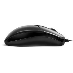 """Ноутбук HP 17-ak073ur (2LE07EA); 17.3"""" (1600x900) TN глянцевый / AMD A6-9220 (2.5 - 2.9 ГГц) / RAM 4 ГБ / HDD 1 ТБ / AMD R530M 2"""