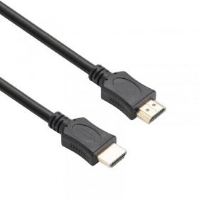 Купить ᐈ Кривой Рог ᐈ Низкая цена ᐈ Сетевое зарядное устройство ColorWay (1USBх1.2A) Black (CW-CHS001-BK)