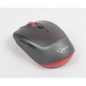 """Ноутбук Lenovo IdeaPad 320-15IAP (80XR00Q6RA); 15.6"""" (1366x768) TN LED матовый / Intel Celeron N3350 (1.1 - 2.4 ГГц) / RAM 4 ГБ"""