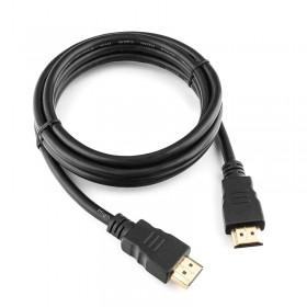 """Купить ᐈ Кривой Рог ᐈ Низкая цена ᐈ Умные часы Xiaomi Amazfit Bip White Cloud (UG4024RT); 1.28"""" (176 x 176) сенсорный / Mediatek"""
