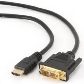 Купить ᐈ Кривой Рог ᐈ Низкая цена ᐈ Универсальная мобильная батарея ColorWay 5000mAh Black (CW-PB050LPC2BK)
