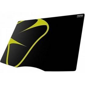 Купить ᐈ Кривой Рог ᐈ Низкая цена ᐈ Сетевое зарядное устройство Florence (1xUSB 1A) Black (FW-1U010B)