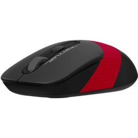 """Ноутбук Lenovo IdeaPad 320-15IKB (80XL03GRRA); 15.6"""" FullHD (1920x1080) TN LED глянцевый антибликовый / Intel Core i7-7500U (2.7"""
