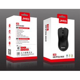 """Ноутбук Lenovo IdeaPad 320-15IKB (80XL03GSRA); 15.6"""" FullHD (1920x1080) TN LED глянцевый антибликовый / Intel Core i7-7500U (2.7"""