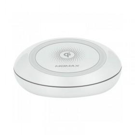 Купить ᐈ Кривой Рог ᐈ Низкая цена ᐈ Корпус Frime Vision red led без БП(Vision-U3-3RSRF-WP); 1xUSB 3.0, 2xUSB, Акриловая левая бо
