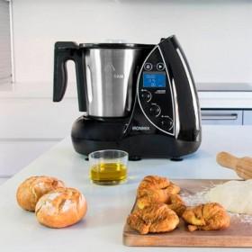 Купить ᐈ Кривой Рог ᐈ Низкая цена ᐈ Датчик протекания тока Ubiquiti mFi Current Sensor (MFI-CS )