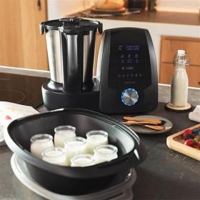 Купить ᐈ Кривой Рог ᐈ Низкая цена ᐈ СНПЧ WWM к EPSON Stylus Photo 1410 (IS.0244)