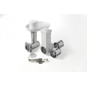 Купить ᐈ Кривой Рог ᐈ Низкая цена ᐈ Модуль памяти DDR4 8GB/2400 GOODRAM Iridium White (IR-W2400D464L15S/8G)