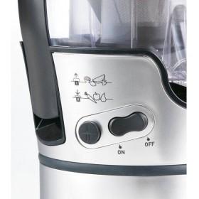 Купить ᐈ Кривой Рог ᐈ Низкая цена ᐈ Видеокарта GF GTX 1050 3GB GDDR5 StormX Palit (NE51050018FE-1070F)