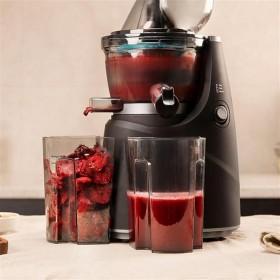 Купить ᐈ Кривой Рог ᐈ Низкая цена ᐈ Звуковая карта Asus Xonar HDAV13 Slim (HDAV13SLIM/A)