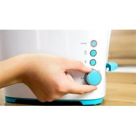 Купить ᐈ Кривой Рог ᐈ Низкая цена ᐈ Игровая мышь Frime Drax Black, USB (FMC1850)