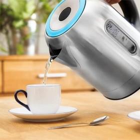 """Купить ᐈ Кривой Рог ᐈ Низкая цена ᐈ Смартфон Tecno Camon X Pro Dual Sim Midnight Black (4895180732607); 5.99"""" (2160x1080) IPS /"""