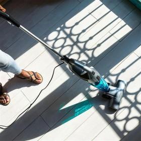 Купить ᐈ Кривой Рог ᐈ Низкая цена ᐈ ИБП Powercom IMP-625AP, 5хIEC, USB (00210098)