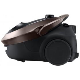 Купить ᐈ Кривой Рог ᐈ Низкая цена ᐈ Система водяного охлаждения ID-Cooling Frostflow 120L-R, Intel: 2011/1366/1151/1150/1155/115
