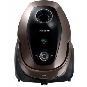 Купить ᐈ Кривой Рог ᐈ Низкая цена ᐈ Кулер процессорный Thermaltake Contac 21 (CLP0600), Intel: 1150/1151/1155/1156/1366/775, AMD