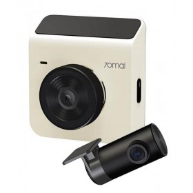 Мат. плата Asus PRIME A320M-K Socket AM4