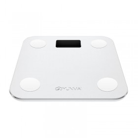 Купить ᐈ Кривой Рог ᐈ Низкая цена ᐈ Клавиатура Prologix Simple Choice I; RUS/UKR USB Black
