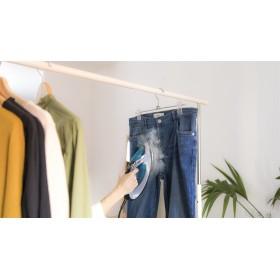 """Купить ᐈ Кривой Рог ᐈ Низкая цена ᐈ Рюкзак для ноутбука 15.6"""" Frime Hamster Green 16"""""""