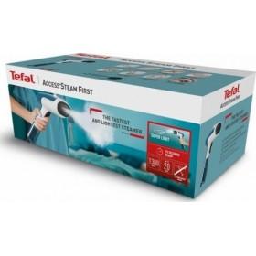 Купить ᐈ Кривой Рог ᐈ Низкая цена ᐈ Гарнитура Logitech Pro Gaming Black (981-000721)