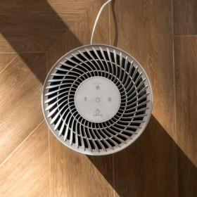 Купить ᐈ Кривой Рог ᐈ Низкая цена ᐈ Сетевое зарядное устройство Joyroom MGL-001 (USBx2.1A) + кабель Type-C White (RL051963)