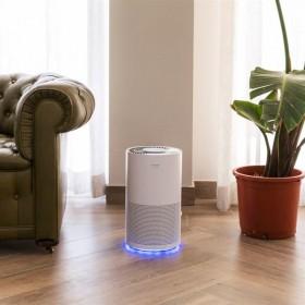 Купить ᐈ Кривой Рог ᐈ Низкая цена ᐈ Сетевое зарядное устройство Marakoko MA17 17W (3хUSB, 3.4A) Black (RL050304) + кабель microU