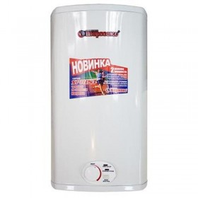 Купить ᐈ Кривой Рог ᐈ Низкая цена ᐈ Беспроводный адаптер Netis WF2120 (N150, nano)
