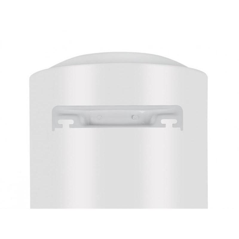 Купить ᐈ Кривой Рог ᐈ Низкая цена ᐈ Инжектор Ubiquiti POE-15-12W (15V, 0,8A)