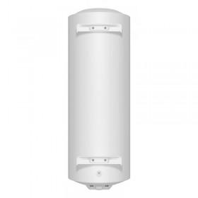 Купить ᐈ Кривой Рог ᐈ Низкая цена ᐈ Беспроводной маршрутизатор KEENETIC GIGA (KN-1010-01RU) (AC1300, 5*GE, 1*USB2.0, 1xUSB3.0, 4