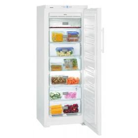 Купить ᐈ Кривой Рог ᐈ Низкая цена ᐈ Точка доступа MikroTik LtAP mini LTE kit (RB912R-2nD-LTm&R11e-LTE) (N300, 1хFE, 2x miniSIM,