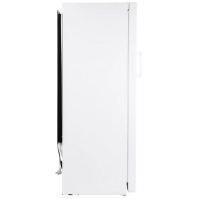 Купить ᐈ Кривой Рог ᐈ Низкая цена ᐈ Точка доступа Mikrotik LDF 2 (RBLDF-2nD) (outdoor, 1xFE, 2GHz, PoE-in, 10dBi, для спутниково