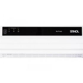 Купить ᐈ Кривой Рог ᐈ Низкая цена ᐈ Комплект точек доступа Mikrotik Wireless Wire Dish (RBLHGG-60adkit) (60GHz, 1xGE, PoE In 1Gb
