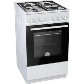 Купить ᐈ Кривой Рог ᐈ Низкая цена ᐈ Вытяжка Minola HVS 6662 BL/I 1000 LED