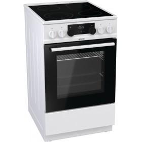 Купить ᐈ Кривой Рог ᐈ Низкая цена ᐈ Вытяжка Minola HVS 6862 BL/I 1200 LED