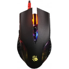 "Ноутбук Lenovo ThinkPad E570 (20H500CSRT); 15.6"" FullHD (1920x1080) TN LED матовый / Intel Core i5-7200U (2.5 - 3.1 ГГц) / RAM 1"