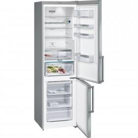 Купить ᐈ Кривой Рог ᐈ Низкая цена ᐈ Вытяжка Minola HTL 6112 BR 650 LED