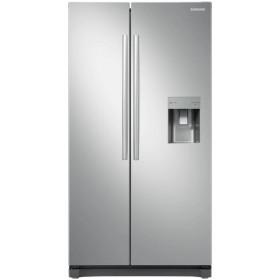 Купить ᐈ Кривой Рог ᐈ Низкая цена ᐈ Вытяжка Minola HTL 6112 I 650 LED