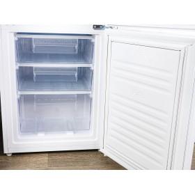 Купить ᐈ Кривой Рог ᐈ Низкая цена ᐈ Вытяжка Minola HTL 6112 Full Inox 650 LED