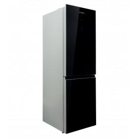 Купить ᐈ Кривой Рог ᐈ Низкая цена ᐈ Вытяжка Minola HTL 6162 I/WH Glass 650 LED