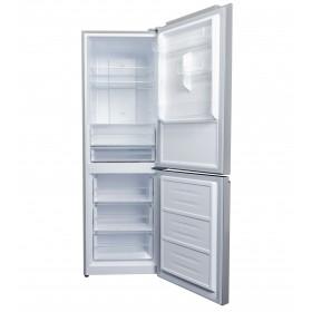 Купить ᐈ Кривой Рог ᐈ Низкая цена ᐈ Вытяжка Minola HTL 6012 BR 450 LED