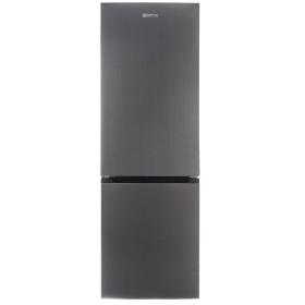 Купить ᐈ Кривой Рог ᐈ Низкая цена ᐈ Вытяжка Minola HTL 6012 BL 450 LED