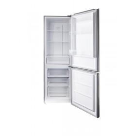 Купить ᐈ Кривой Рог ᐈ Низкая цена ᐈ Вытяжка Minola HTL 6062 I/BL Glass 450 LED